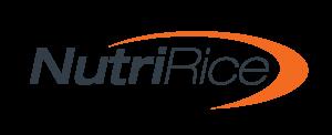 NutriRice-blank-col