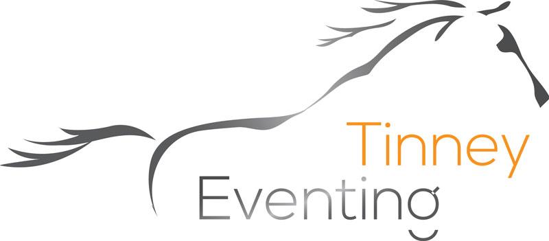 Tinney Eventing